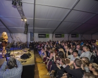 Odabrani su polufinalisti ovogodišnjeg Rovinj Music Festivala